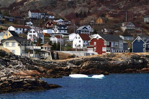 new findland newfoundland wallpapers images photos pictures backgrounds