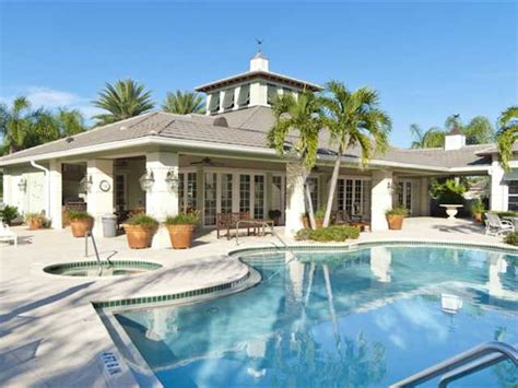 beach house for sale search for seasons vero beach homes for sale here luxury island homes