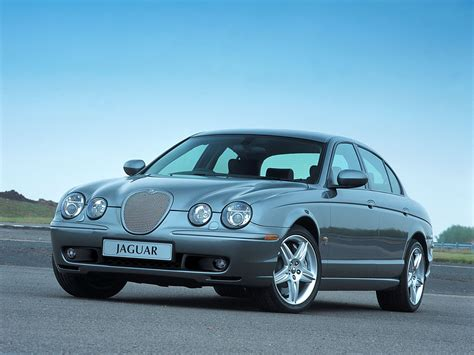 how to learn everything about cars 2002 jaguar xj series user handbook 2004 jaguar s type top speed