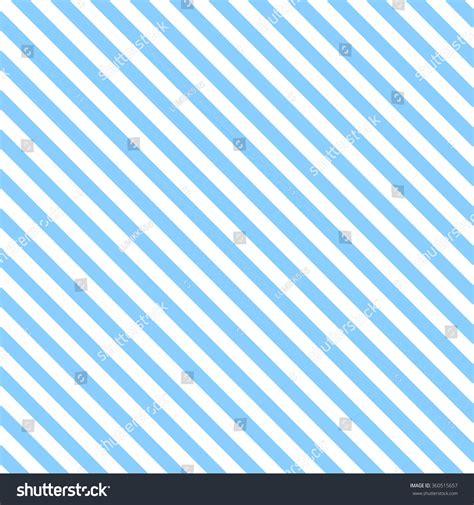 pattern seamless stripes abstract seamless diagonal striped pattern blue stock