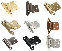 cabinet hinges hardwaresource