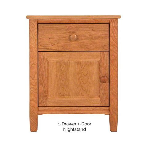 shaker bedroom furniture sets vermont shaker moon style bedroom set vermont woods studios