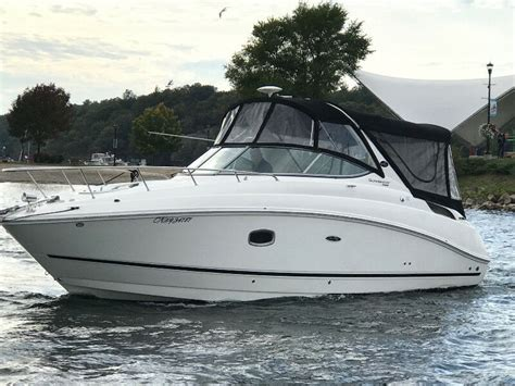 boat sales toronto pre owned boats from canadian boat sales powerboats