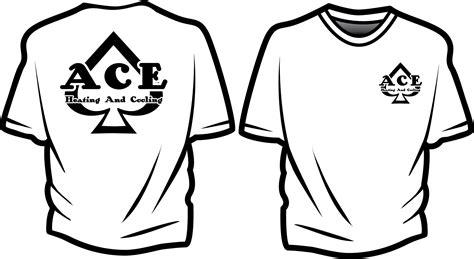 t shirt clip t shirt clip black and white clipart panda free