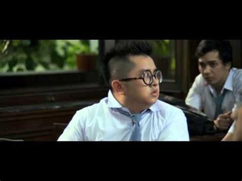 Film Bioskop Indonesia Crazy Love   film terbaru indonesia crazy love 2013 hd youtube