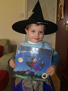 room on the broom costume 1000 images about amazing costumes on room on the broom a witch and be