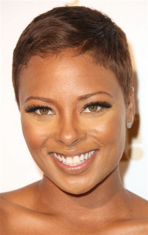 short wrap hairstyles for black women short wrap hairstyles for black women