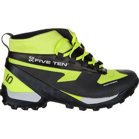 five ten canyoneer 3 shoe s