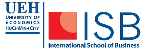 Of Houston Clear Lake Mba Admission Requirements by International School Of Business