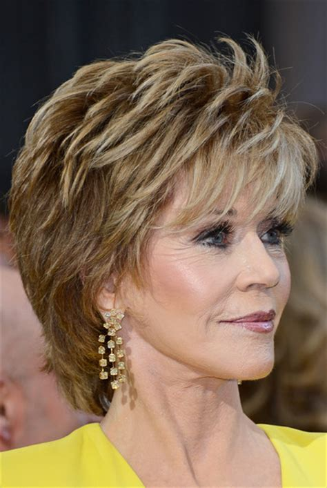 jane fonda hairs styles with cutting instructions life fine wine women who have aged well anything but