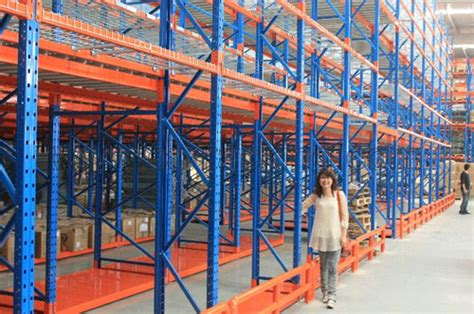 Racking Systems by Supplier Of Pallet Racking System