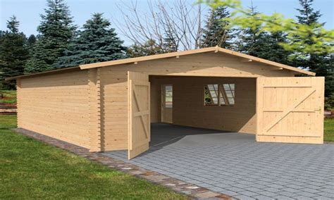 log garage apartment plans log garage with apartment plans log cabin garage kits