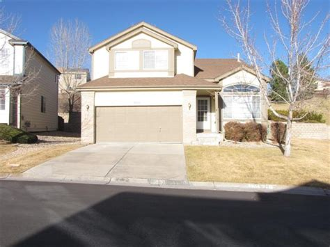 houses for sale in littleton co 9205 w hinsdale pl littleton colorado 80128 foreclosed home information