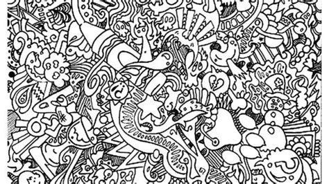 complex doodle drawing doodle history best graffiti collection