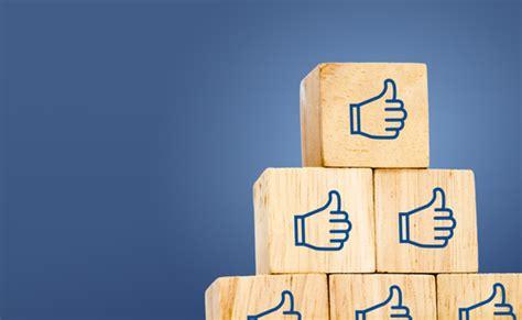 imagenes de zanello up 100 como ganhar curtidas no facebook 12 dicas para sua p 225 gina