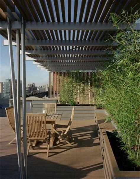 Cheap Modern Metal Pergola Garden Landscape Metal Gazebos And Pergolas