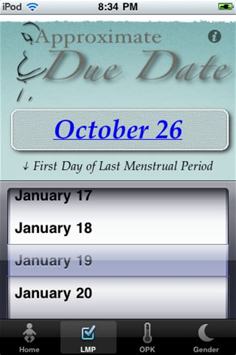 Due Date Lookup Search Results For Due Date Calendar Conception Calendar 2015