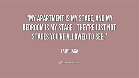 Apartment Quotes Apartments Quotes Quotesgram