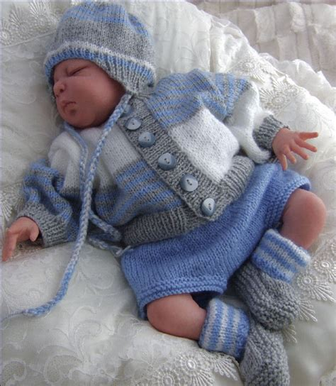 baby boy knitting patterns baby knitting pattern knitting pattern baby boys