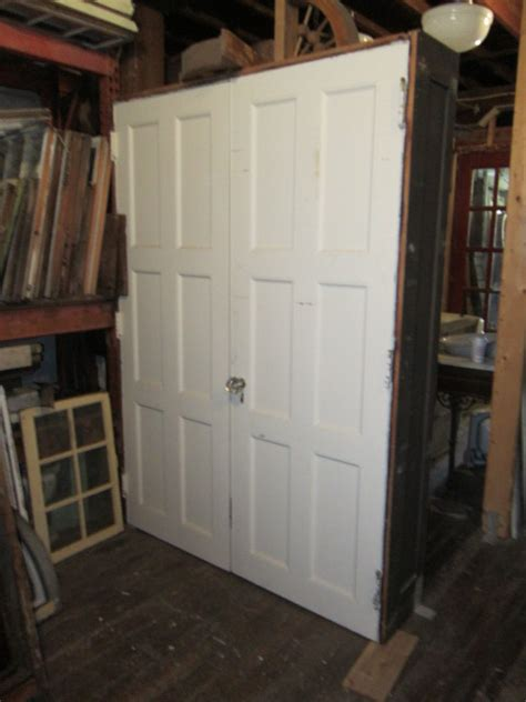 Used Interior Doors Used Interior Doors Interior Door Interior Doors Products For Sale Check Our Page Daily Reuse