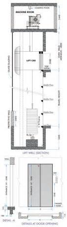 Home Plans With Elevators omega capsule elevators architectural details