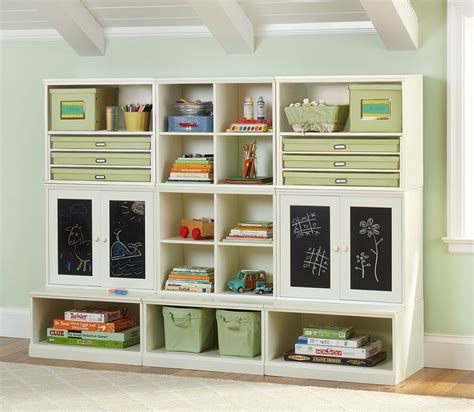 Kids Storage | storage tips and ideas for your kid s toys simplified bee