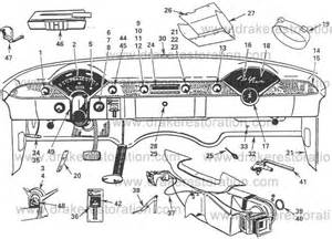 wiring diagram for 1955 chevy bel air get free image