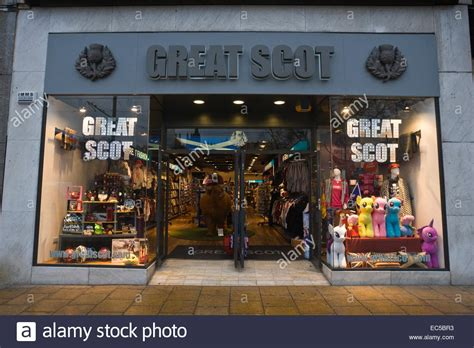 Does Walgreens Sell Steam Gift Cards - scottish gifts edinburgh gift ftempo