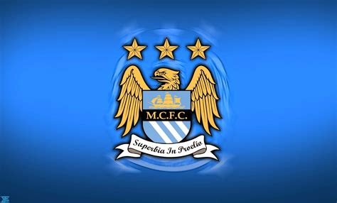 manchester city manchester city football club wallpaper football