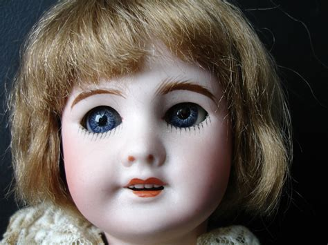 bisque doll faces collectible porcelain doll values images