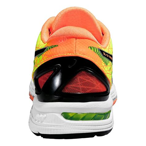 running shoes back asics gel ds trainer 21 mens running shoes sweatband
