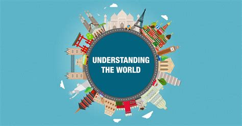 what is the in the world understanding the world the pathfinder medium