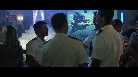 top gun song bar top gun bar scene youtube