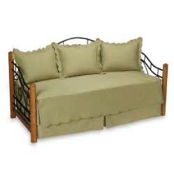 Daybeds Covers Buy Daybed Cover From Bed Bath Beyond