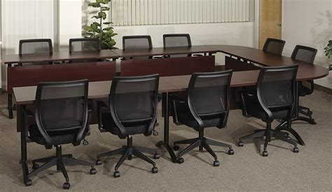 modular conference room tables modular conference room tables