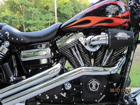 hyper charger hypercharger vs heavy breather harley davidson forums