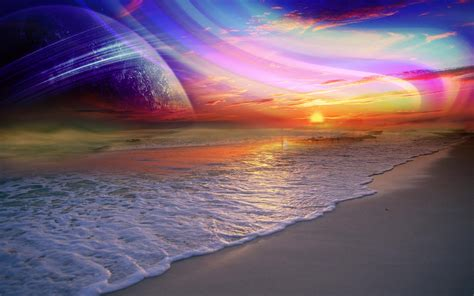 free wallpaper and images beautiful rainbow wallpapers free wallpapers