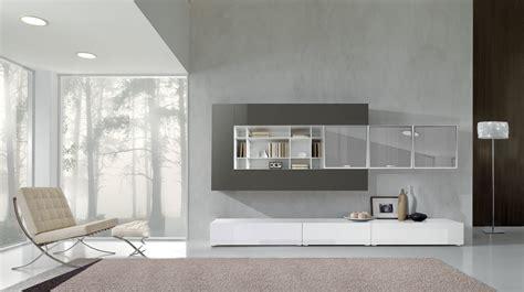 semeraro soggiorni moderni beautiful soggiorno semeraro ideas house design ideas