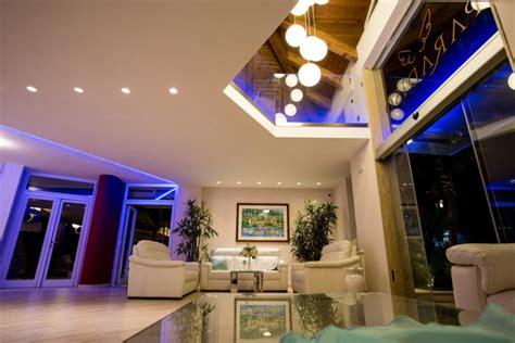 ristorante paradiso lettere homepage paradiso resort exclusive luxury lettere