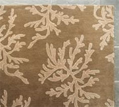 Pottery Barn Coral Rug Trove Interiors Best Of Affordable Design Week Area Rugs
