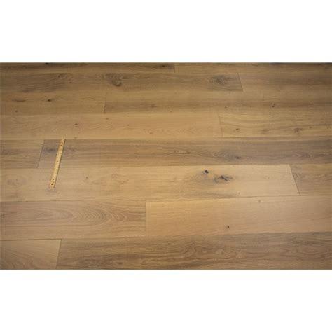 Hurst Flooring by 7 1 2 Quot X 5 8 Quot European Oak Arizona Hurst Hardwoods