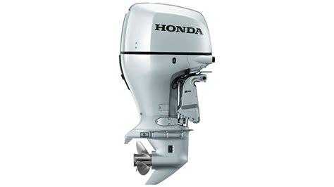 Lu Honda honda bf150 lu lcu xu xcu bilder fakta priser mm
