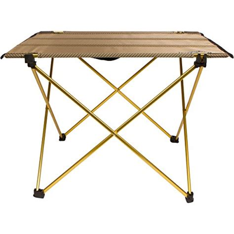 Trekology Compact Portable Cing Table Folding Table