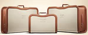 Bentley Suitcase Top 200 Best High End Luxury Luggage Brands Makers