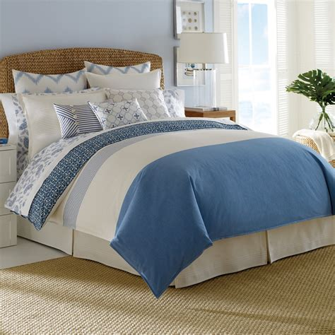 nautica bedding nautica cali coast bedding collection from beddingstyle com