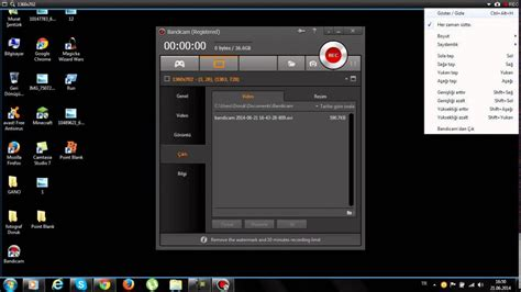 bandicam full version free download pc bandicam free full version with crack serial number