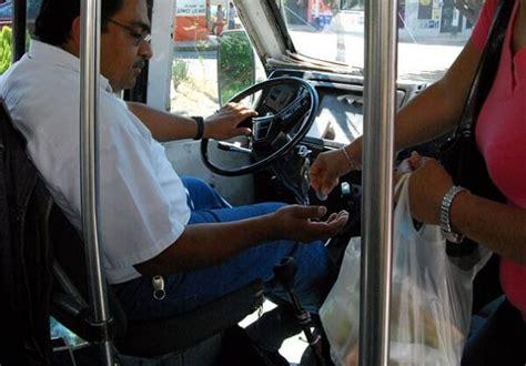 el salario promedio de un camionero pequea y mediana cuanto gana un camionero en m 233 xico dinero sueldo salario