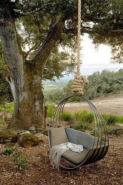 backyard tree swings best 25 tree swings ideas on pinterest childrens swings