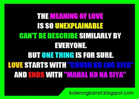 theme definition tagalog meaning of annoying in tagalog f f info 2017