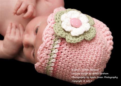 pattern crochet baby hat free crochet baby hats patterns for beginners my crochet